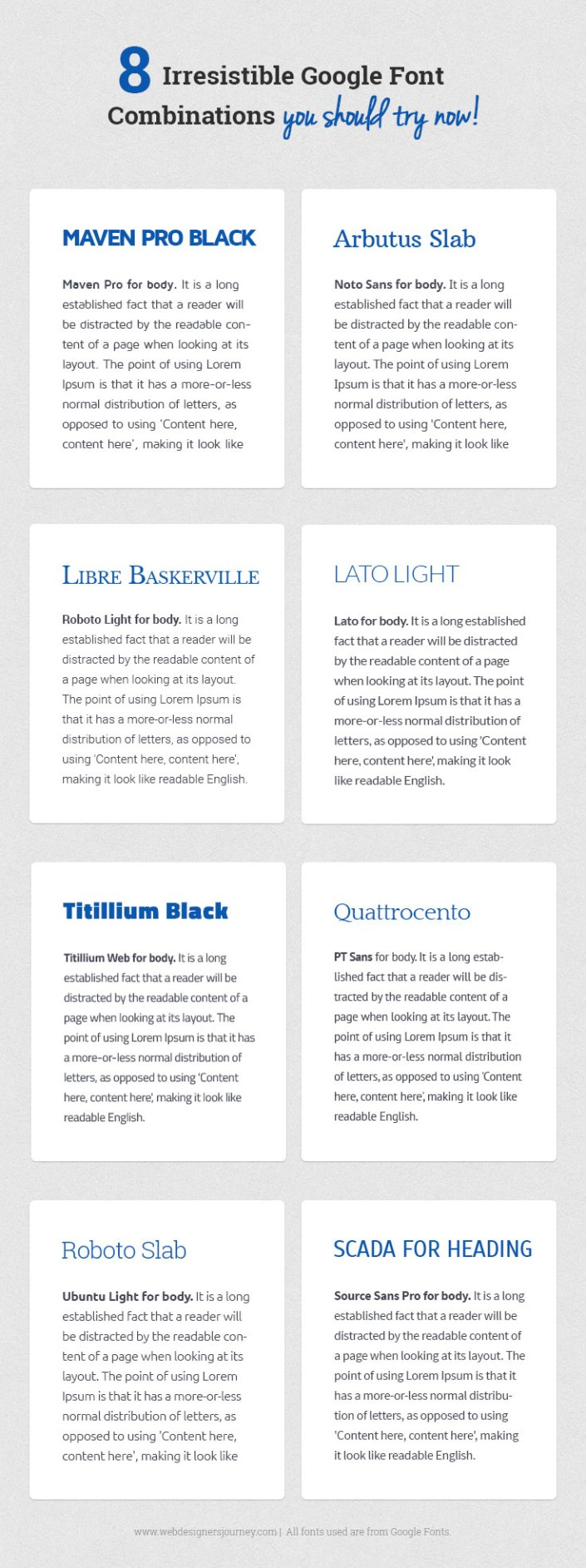 google-font-combination-2014